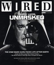 Star Wars - Wired.com