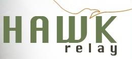 Hawk Relay LLC logo